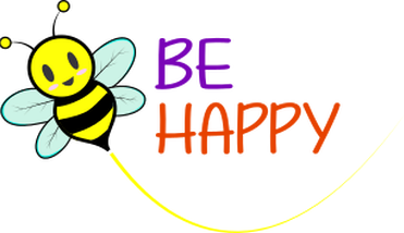 Be Happy Day Nursery