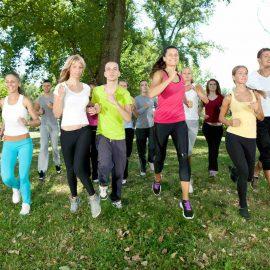 Burnham Marathon Challenge – 29th July