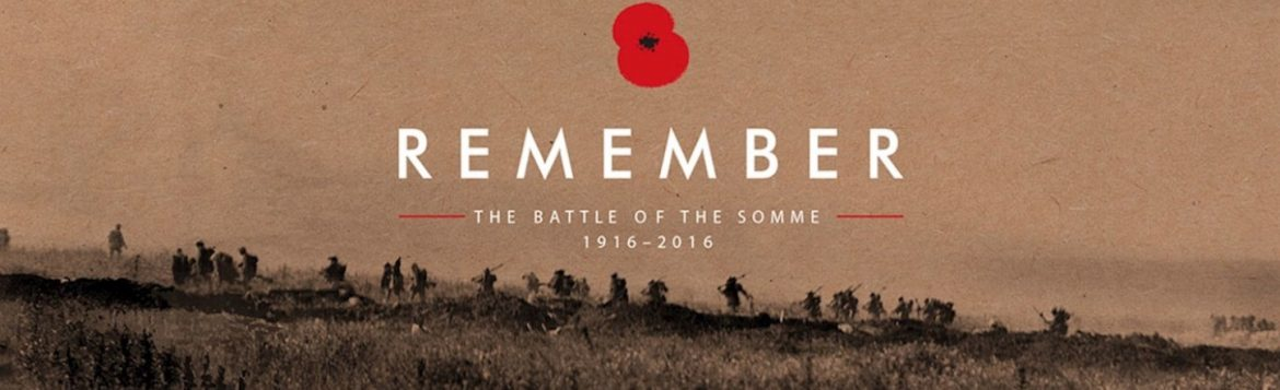 somme100banner